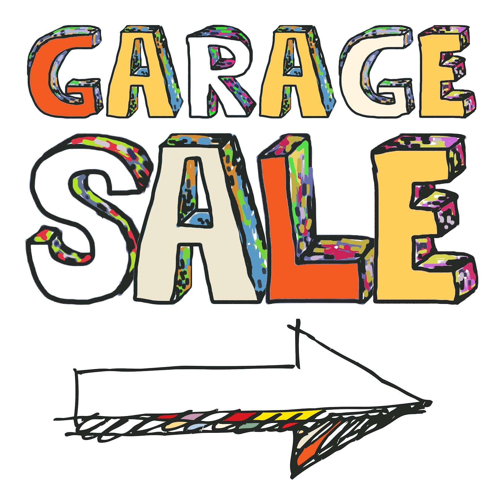 Estate Sales, Garage Sales, More Ways To Downsize  Dream. Installing A Garage Door. Sliding Barn Door Hardware Home Depot. Craftsman Garage Door Remote Control. Curved Shower Doors. Trifold Doors. Garage Pulley System. Garage Door Seal Top. Garage Door Options