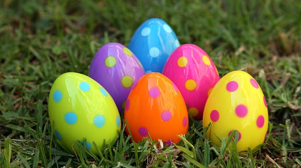{Happy} Easter story, Easter weekend, Easter celebrations and Easter eggs hd free