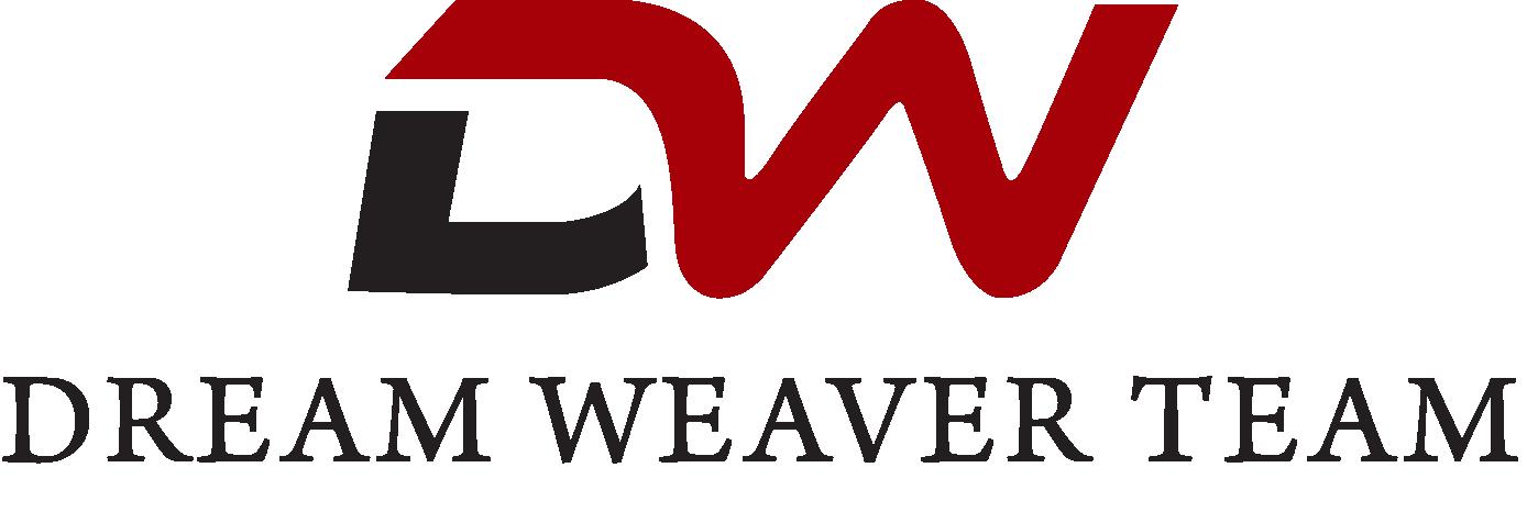 Dream Weaver Team