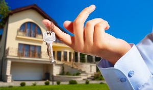 Down Payment Help Buying a House